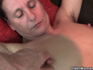 real grannies, matures new, new milfs