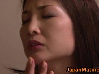 mehr melonen, qualität japanisch, schön masturbieren qualität