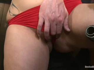 check hd porn hot, fun bondage, hq bondage sex online