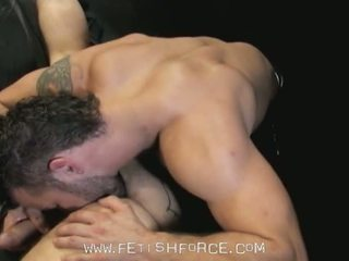 how play with cock, play with huge cock, guys play with clit