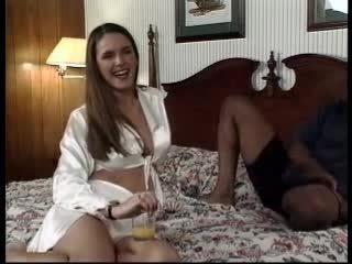 Hanrei porno