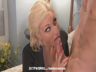 free fucking film, see hardcore sex video, hottest blowjobs channel