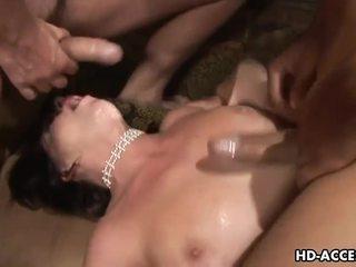 oral sex, blowjobs, cumshots