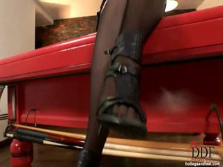 brunette real, online blowjob you, great babe ideal
