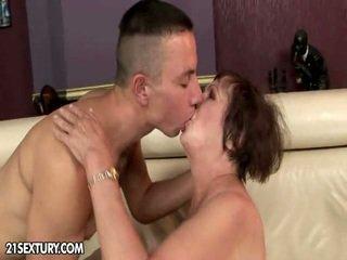 beste küssen qualität, am meisten pussy lecken, nenn arsch lecken ideal