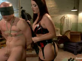 online cbt, femdom best, hd porn rated