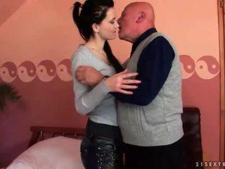 zeshkane, hardcore sex, oral sex, thith
