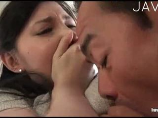 rated japanese you, great babe more, cumshot watch