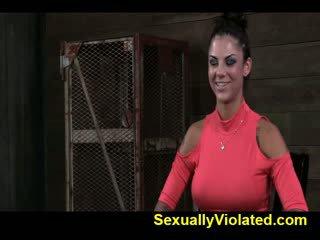 Porns πιο hot sensation bonnie rotten 1