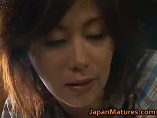japanese new, best group sex check, big boobs