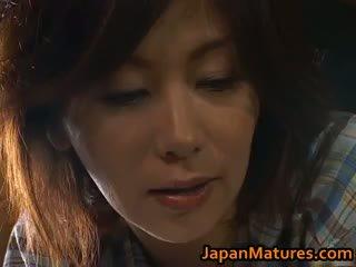 最热 日本 最好的, 团体性交, 满 大胸部 在线