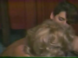 Marlena got suo un giovane donna omosessuale!