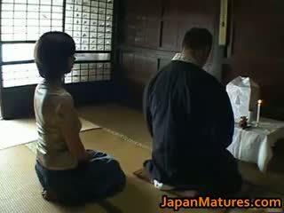online japanese fin, gruppe sex gratis, stor store bryster ideell