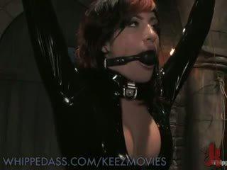 torture, kinky, girl