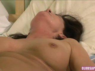 pussy licking fun, ideal lesbian, mature most