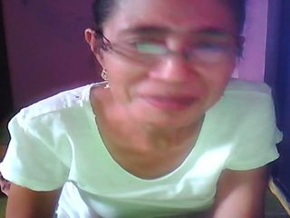 beobachten webcam, überprüfen webcams nenn, reifen sehen