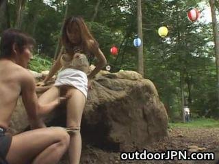 blow job, japanese, amateur girl