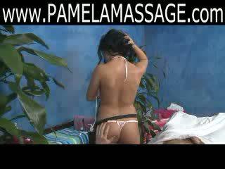 more porn online, hottest masseuse, most adorable fun