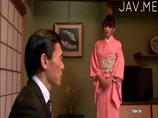 japonec, výstrek, mačiatko