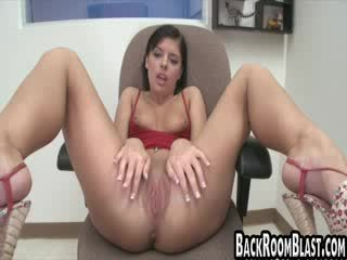 cute hq, adorable nice, tightpussy