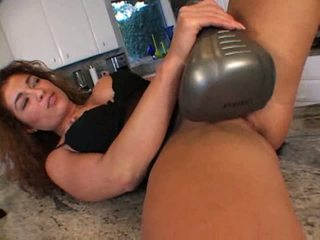 check squirt full, full babe full, new interracial great