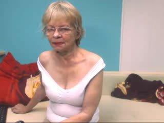 zábava babičky, horký matures, pěkný webkamery kvalita