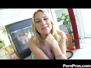hardcore sex groot, hq pijpen, vers zuig- vers