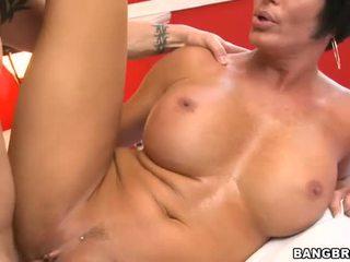 hardcore sex fuck, oral sex porn, suck action