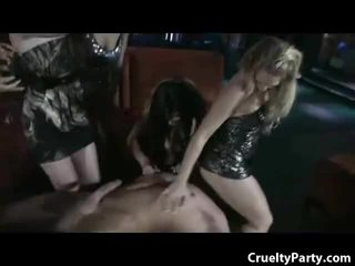 all hardcore sex, check group sex ideal, best sex party