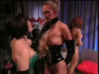 bdsm hq, all corset more, nice lezdom real