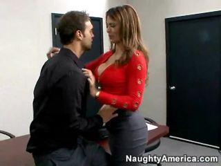 qualität hardcore sex beobachten, sie blowjob, große titten beste