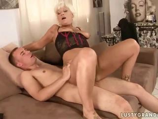 fun hardcore sex hot, grandma, full granny you