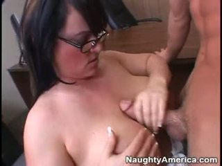 best porn all, see brunette real, free hardcore sex real