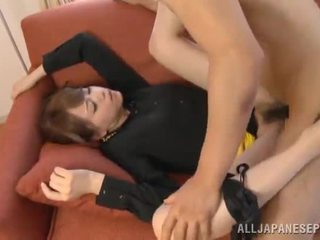 watch videos, oriental hot, real asiatic