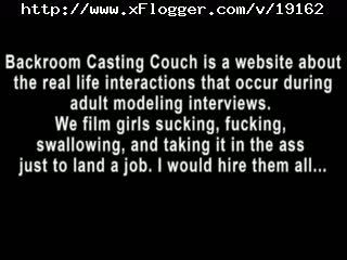 reality, assfucking, couch