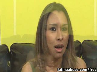 best deepthroat see, oral most, couples hq