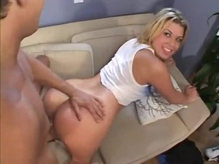 booty online, hottest ass more, online creampie see