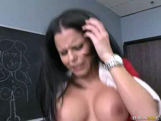 перевіряти жорстке порно, безкоштовно важко ебать якість, великий член гарячі