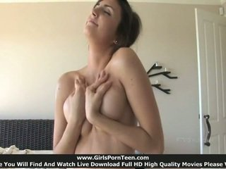 Sammie horny amateur gorgeous full movies