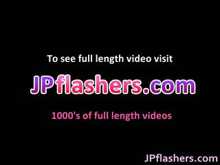 you japanese any, new voyeur, see oriental great