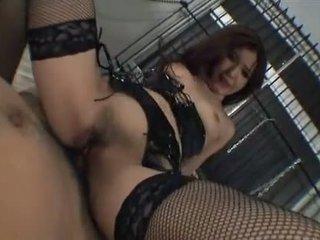 japanese hot, hq blowjob full, free sex