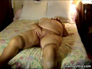 more hardcore sex online, any pussy fingering, hottest pussy hot