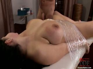 free hardcore sex, quality big dicks hq, hottest anal sex more