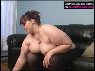 големи пишки идеален, реален задника облизване голям, порно момиче и мъжете в леглото хубав