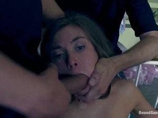 neu hardcore sex ideal, schön deep, nice ass