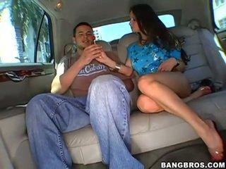 Rachel roxxx ร่วมเพศ random guys