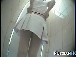 Paslėptas tualetas camera