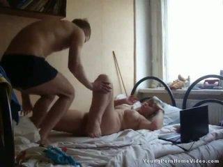 pilnas paauglių seksas žiūrėti, kokybė hardcore sex idealus, pilnas blowjobs