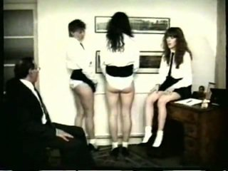 caning, new over the knee spanking hottest, spanking check