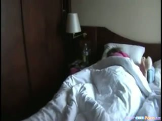 Noor lipakas magamine